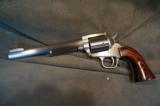 "Freedom Arms 97 45LC Premier Grade 7 1/2"" bbl NIB - 2 of 4"