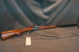 "Ugartechea 12ga 3"" American Import Co"
