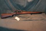 Remington 03-A3 Sniper Rifle with scope