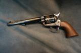 Colt SAA 44-40