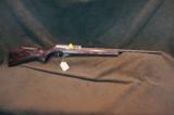 Volquartsen SM 17WSM I Flute