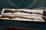 Browning M71 348Win High Grade Set Available