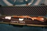 Dakota Arms Sporter Varmint 20VarTarg Special!