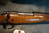 Remington 700 D Grade .270Win 24