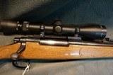 Remington 700 BDL .30-06 - 2 of 5