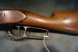 Savagge Model 99-H - 10 of 12