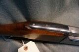 Savagge Model 99-H - 6 of 12