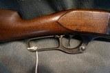 Savagge Model 99-H - 3 of 12