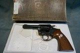 Colt Metropolitan MKIII 38Sp