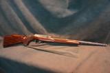Volquartsen Signature Series 17HMR Factory Engraved Show Gun