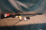 "Howa Legacy M1500 Mini Mauser 223 20"" Heavy Barrel ON SALE!!"