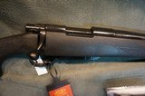 "Legacy Sports Howa 1500 204 Ruger 20"" Heavy Barrel ON SALE!! - 2 of 6"