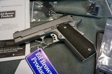Ed Brown 9mm New Evolution Series KC9 New!! - 2 of 4