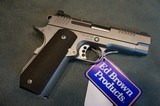 Ed Brown 9mm New Evolution Series KC9 New!! - 3 of 4