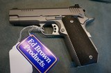 Ed Brown 9mm New Evolution Series KC9 New!! - 4 of 4