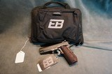 Ed Brown Evo-KC9 9mm NEW - 1 of 8