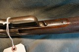 Winchester 1873 Deluxe Rifle 38-40 NICE! - 17 of 25
