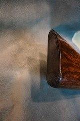 Westley Richards 12 Bore Droplock ON SALE!! - 17 of 25