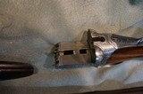 Westley Richards 12 Bore Droplock ON SALE!! - 20 of 25