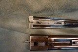 Westley Richards 12 Bore Droplock ON SALE!! - 19 of 25