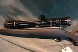 Remington 40X Sporter 22LR - 4 of 6