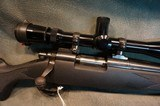 Remington 40X Sporter 22LR - 2 of 6