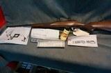 Dakota Arms M22 22LR Sporter - 8 of 12