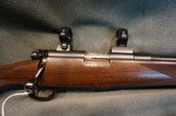 Dakota Arms M22 22LR Sporter - 2 of 12