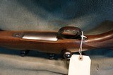 Dakota Arms M22 22LR Sporter - 6 of 12