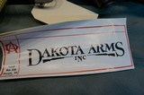 Dakota Arms M22 22LR Sporter - 12 of 12
