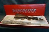Winchester Model 42 High Grade 410ga