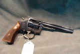 Smith&Wesson 17-2 22LR - 3 of 5
