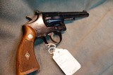 Smith&Wesson 17-2 22LR - 4 of 5
