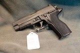 Sig Sauer P226 Elite 9mm - 5 of 5