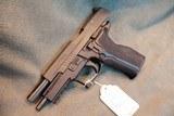 Sig Sauer P226 Elite 9mm - 3 of 5