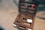 Sig Sauer P226 Elite 9mm - 2 of 5