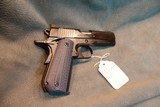 Kimber Super Carry Pro HD 45ACP - 3 of 5