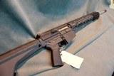 Alex Pro Firearms 6.5 Creedmoor Hunter - 2 of 5