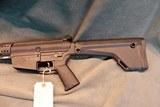 Alex Pro Firearms 6.5 Creedmoor Hunter - 4 of 5