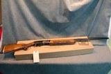 Remington 1100 Classic Trap 12 Gauge