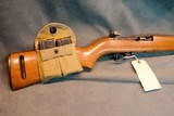 Universal M-1 Carbine 30 cal - 2 of 5