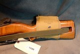 Universal M-1 Carbine 30 cal - 5 of 5