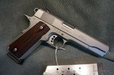 Ed Brown Kobra 45 ACP - 2 of 4