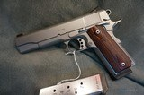 Ed Brown Kobra 45 ACP - 3 of 4