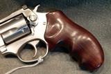 Ruger SP101 357 magnum - 4 of 5