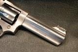 Ruger SP101 357 magnum - 3 of 5