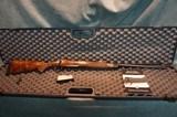 Beretta Deluxe 375 H+H