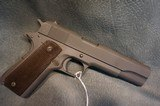 1911 CMP 45ACP - 5 of 7