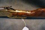 Winchester M94 Mt Rushmore Golden Anniversary 50th Anniversary - 8 of 8
