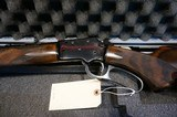 Marlin Custom Shop Model 39A Deluxe Fancy 22S-L-LR NIB - 2 of 15